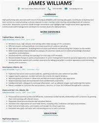 Sales Associate Resume Retail Sales Associate Resume Examples Admirably Sales