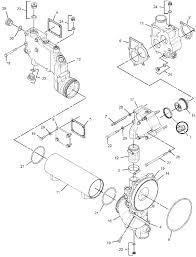 Mins dpf wiring diagram 4k 2004 ford f150 wiring diagram