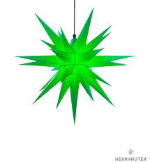Herrnhuter Sterne Gmbh Weihnachststerne Und Adventssterne