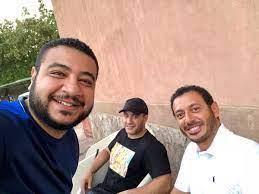 محمد_سيد_بشير hashtag on Twitter
