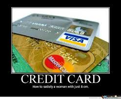 My world foreshortened, flattening into a credit card. Quotes About Credit Card 150 Quotes