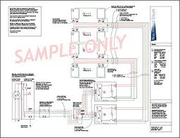 electrical wiring diagrams from wholesale solar wiring diagram symbols Wiring Diagram #20