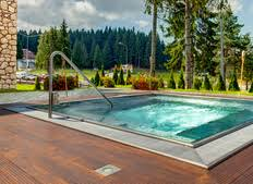 The 10 Best, spa hotels in, braşov, romania