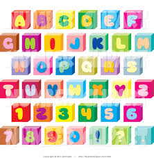 Free Clip Art Letters Look At Clip Art Images Clipartlook
