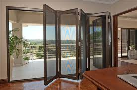 Security Screens for Doors and Windows | Shade and Shutter Systems