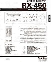 yamaha rx 100 wiring diagram pdf yamaha image yamaha rx 450 service manual schematics eeprom on yamaha rx 100 wiring diagram pdf