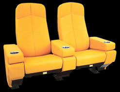 home theater chairs. home theater seating tips chairs