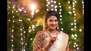 kerala best hindu wedding highlight jithin atheena 2016 ( neeye Kerala Wedding Photos Album kerala best hindu wedding highlight jithin atheena 2016 ( neeye song) youtube kerala wedding photo album design