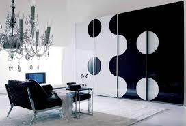 Furniture fice Modern Design Ultra Modern fice Furniture