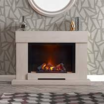 infinity 480 electric fire. infinity electric ashbourne suite 480 fire