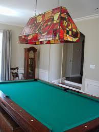 billiard room lighting. Pool Room Lighting. Lighting F Billiard I