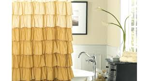 bear shower curtain rings smlf chicago