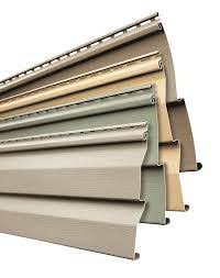 Image result for vinyl siding