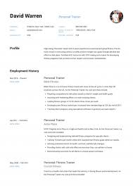 Designing Personal Training Programs 016 Personal Training Templates Free Template Management