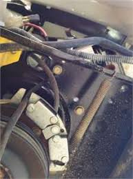 where is the fuse located on the cub cadet ltx fixya cub cadet ltx 1050 extension spring go lqbl4dc1lgjvlz5x2mgvuksc