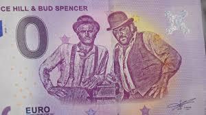 Wussten sie, dass die beiden deutschen gelddruckereien, giesecke & devrient und die bundesdruckerei berlin, den. Euro Souvenir Deutschland Home Facebook