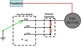 ford l8000 wiring diagram fixya hi pgarrity hope this helps my friend good luck this is simplified