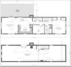 Astounding Japanese Modern House Plans Images Best Inspiration