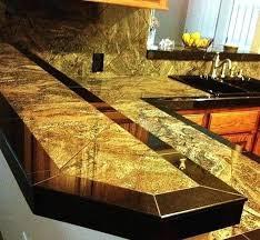 cost of granite tile countertops new granite tile countertop and smooth granite tile countertop 93 average
