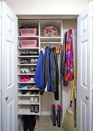 Posh Closet Closet Consultant Wardrobe Poshfest Closet Consultant Fashion