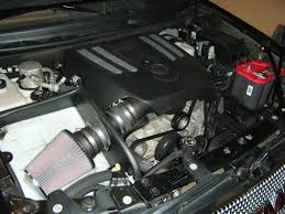 Is a cover missing from the engine compartment? - Page 3 - Chevy ...