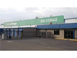 Personal insurance standards include auto insurance, health insurance, homeowners insurance, life insurance, and disability insurance. Storage Units In Memphis Tn At 4961 Covington Way Extra Space Storage