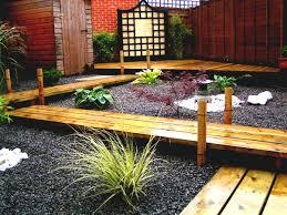 Garden, Small Backyard Landscaping Ideas On A Budget Backyard Ideas For  Small Yards Japanese Style