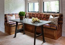 eating nook furniture. 9 · Custom Breakfast Nook 8 Eating Furniture