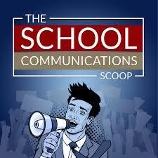 School Communications Scoop