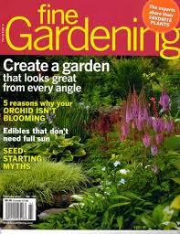 garden magazines. Contemporary Magazines Related Articles Throughout Garden Magazines R
