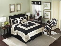 26 Popular Fleur De Lis Bedroom Furniture Pics - Home furniture ideas