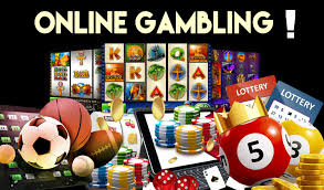 Difference Type of Online Gambling Games In The World | Online gambling,  Fun online games, All games