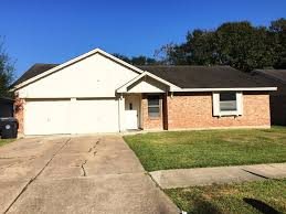 3 Bedroom 2 Bath 2 Car Garage Renovated House For Rent In Sugar