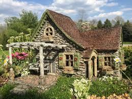 fairy furniture diy fairy garden wooden garden ornaments fairy house ideas garden accents miniature garden supplies