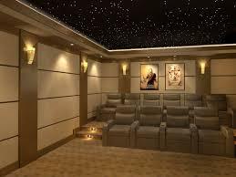 basement home theater bar. Basement Home Theater Ideas (home Ideas) Tags: Small Theater, Diy, Bar Designs H