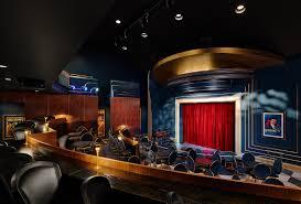 Thalia Hall Chicago Seating Chart Chicago Magic Lounge