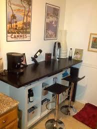 corner bars furniture. Corner Bar Unit Furniture Wall Mounted Cabinet Dining Room Wooden Bars