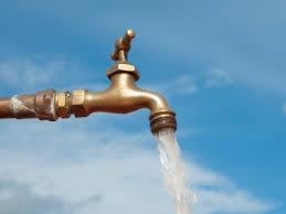 exterior water spigot repair. hose spigot. exterior water spigot repair t