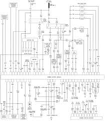 subaru impreza radio wiring diagram subaru image subaru legacy stereo wiring diagram automotive diagrams on subaru impreza radio wiring diagram