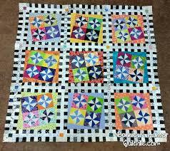 Bonnie Hunter Quilts – co-nnect.me & Bonnie Hunter Quilt More Bonnie Hunter Quilts Patterns Bonnie Hunter Quilt  Classes Bonnie Hunter Quilt Cruise ... Adamdwight.com