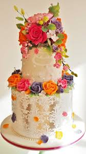 Pin By The Frostery Classic English Wedding Cakes On Wedding Cake