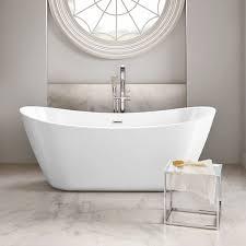bath body works austin freestanding bath tub roll top bath designer double ended luxury
