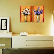 understand the background of art painting for home