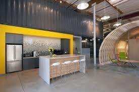 office kitchen design. Office Kitchen Design And Interior I