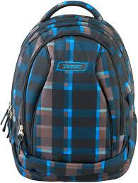 Target Collection <b>Рюкзак 2 в</b> 1 Allover 3 цвет синий
