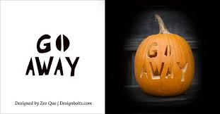 Easy Pumpkin Carving Patterns Classy Cute Funny Cool Easy Halloween Pumpkin Carving Patterns