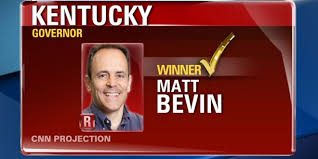 Image result for ky governor