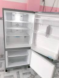 Thanh lý tủ lạnh panasonic 200l + Tủ nhập... - Máy giặt, tủ lạnh cũ giá rẻ Biên  Hòa