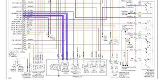 2002 isuzu rodeo electrical diagram diy enthusiasts wiring diagrams \u2022 2002 Pontiac Grand Prix Wiring Diagram at 2002 Isuzu Trooper Wiring Diagram For Fuel Pump