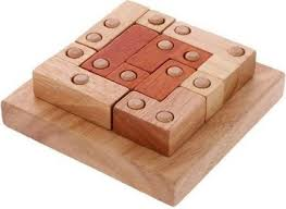 Wooden Brick Game Kids Brick Toy price in Nigeria Compare Prices 90